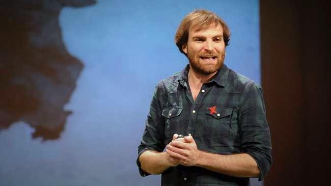 TED видео: 10 мифов о психологии и их разоблачение