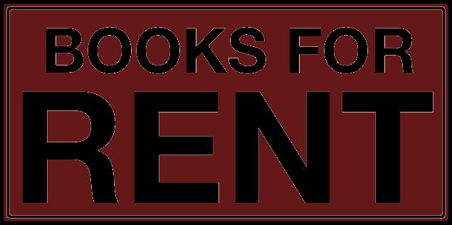 Интервью: FriendsBook – книги напрокат.