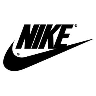 Задачка: Nike.