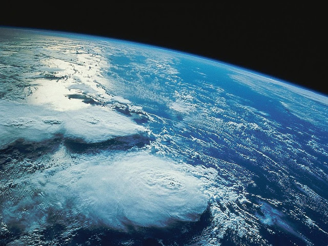 Вся история человечества в масштабе 1 : 1 000 000.