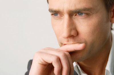 6 Шляп мышления. Как начать думать, если не знаешь с чего начать?