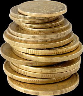 Задачка про монеты.