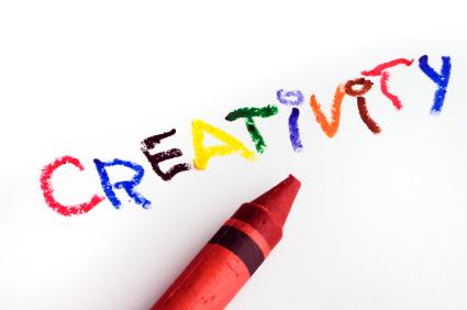 6 потрясающих видео для поднятия креатива.