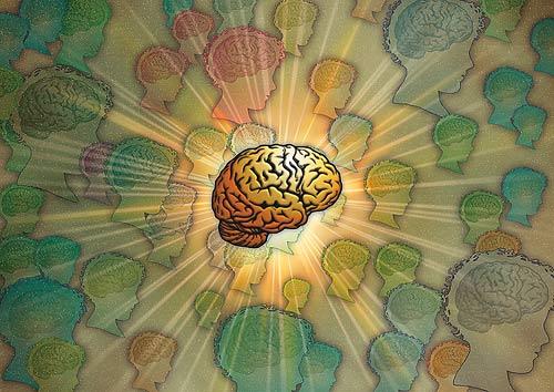 Как улучшить память. 5 простых упражнений.