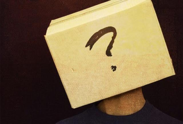 10 лучших способов задавать правильные вопросы для решения проблем.