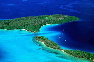 Задачка: Проблема королевства Тонга