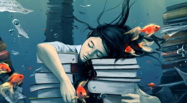 Обучение во сне: миф или правда?