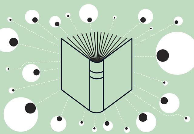 Что почитать. ТОП 10 лучших книг