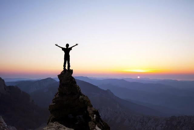 10 «мягких» навыков, которые являются очень важными для успешного человека.
