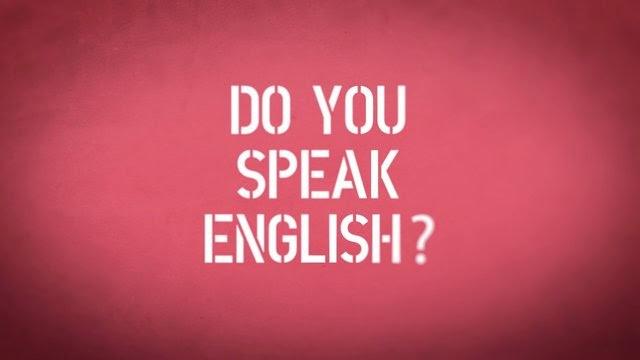 Как выучить английский дома. SkyEng