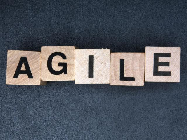 Итоги тренинга Certified Agile Professional