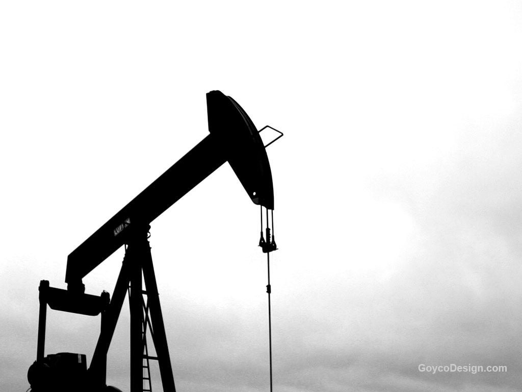 Кейс: Бурение нефтяных скважин. Пример изобретательства.