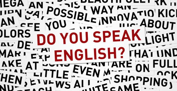 Топ-3 бесплатных способов изучения английского.