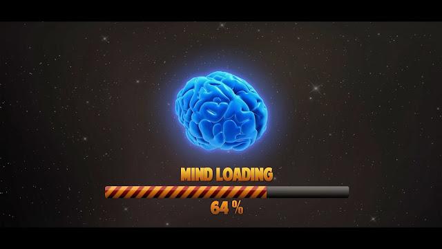 Сколько возможностей мозга мы используем на самом деле?