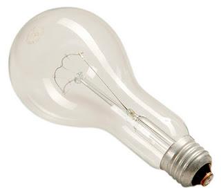 Задачка: про лампочки.